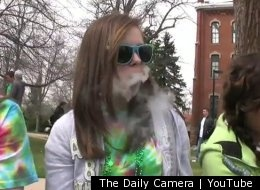 Weed Colleges? Find out which schools made the Reefer Madness list!  #LakeviewHealth