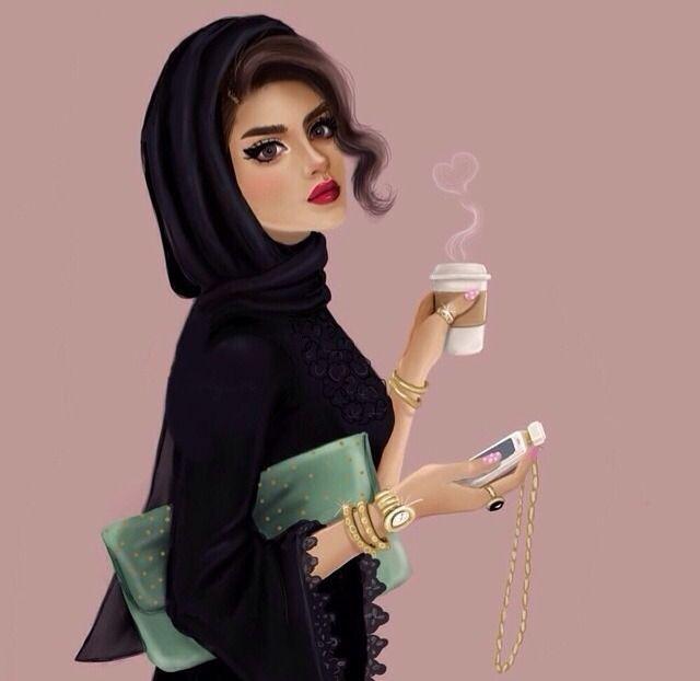 idk its just so pretty♥