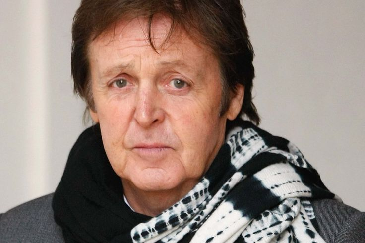Music publishing giant Sony/ATV just told Paul McCartney that The Beatles have to take a number — behind Duran Duran! Sony/ATV asked a Manhattan federal judge to dismiss McCartney's lawsuit over th…