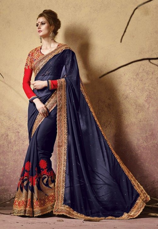 buy adidas originals jackets designs for half sarees designs photos
