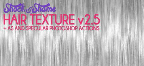"""Terms of Use • You can use these for your personal or public retextures, for sims 3 or any other game. The only thing I ask for is the corresponding credit. • You can blend them and modify them in any way, as long as my name is still credited. """" ★..."""