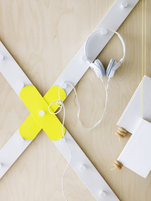 176 besten IKEA SPRUTT Bilder auf Pinterest | Fadenspeicher ...