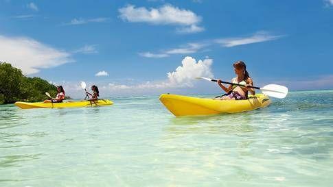 10 saker att göra på paradisön Aruba i Karibien | Aruba | Karibien | Resmål | Resa | Aftonbladet