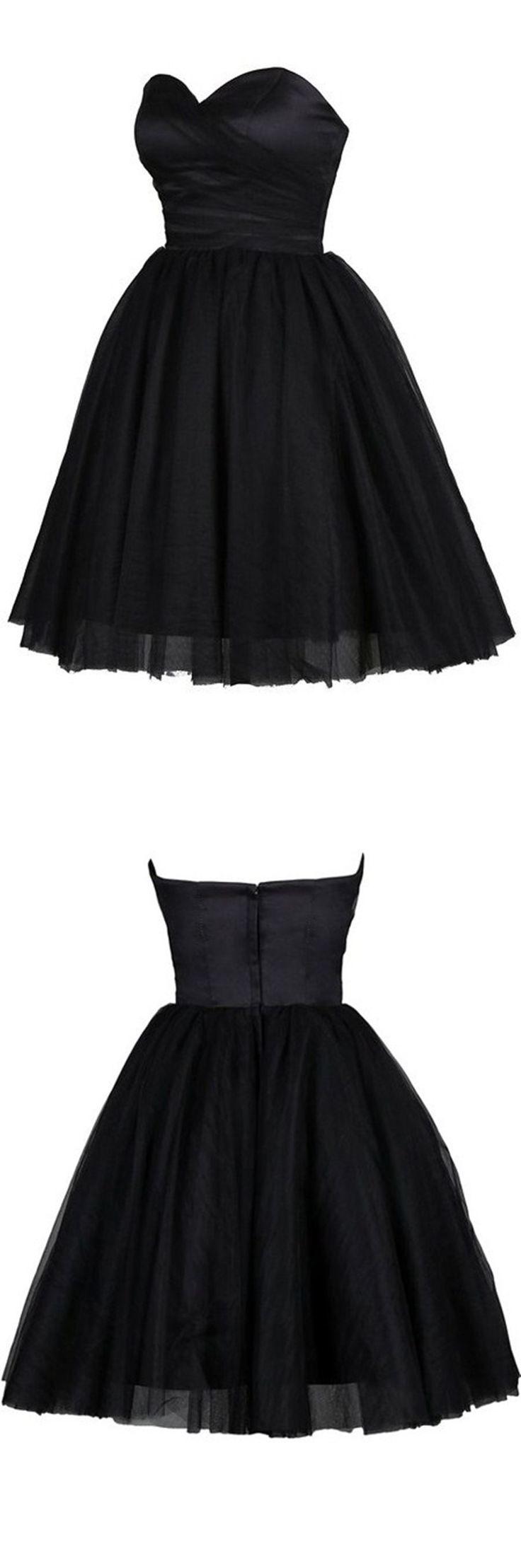 best dresses images on pinterest homecoming dress shorts
