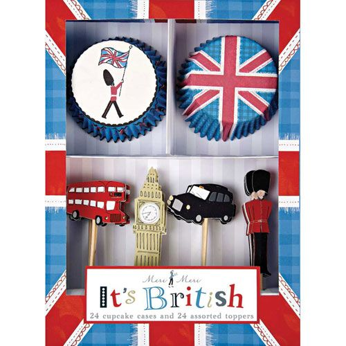 london themed wedding cake toppers 115 best images about theme cake amp on 16927