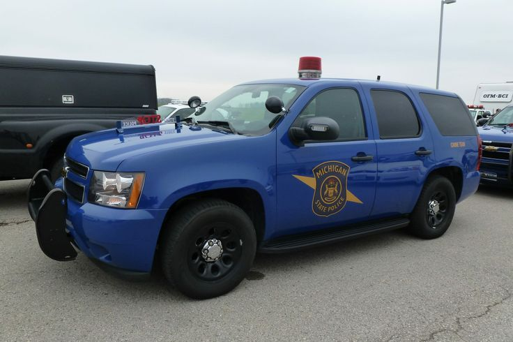 Chevrolet Police Vehicles Policecarwebsite | Autos Post