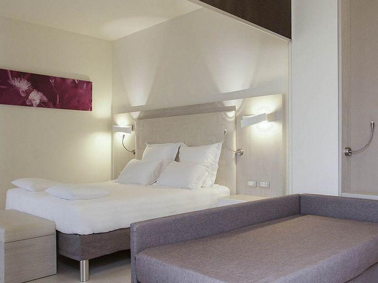 Luxury Hotel 5 star Pullman Timi Ama Sardegna / hotel design, luxury design, luxury hotel #luxuryhotel #luxurydesign #hoteldesign  Read article: http://hotelinteriordesigns.eu/luxurious-5-star-pullman-timi-ama-sardegna/