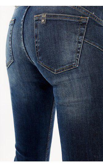 Liu jo jeans_ daily luxury