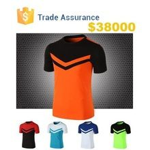 2015 men t shirt Quick Dry Sports Compression shirt Casual mens T-Shirts  best seller follow this link http://shopingayo.space