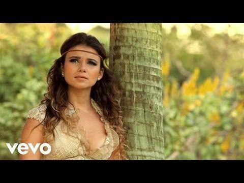 Paula Fernandes - Eu Sem Você - YouTube