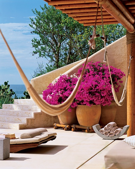 Greek Backyard Designs swimming pool design ideas greek greek So Greek