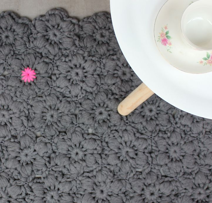 bloemenkleed-haken-patroon