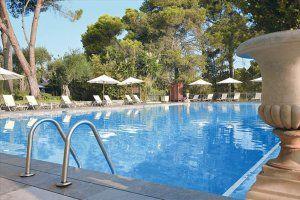 Kontokali Bay Resort   Kontokali   Corfu