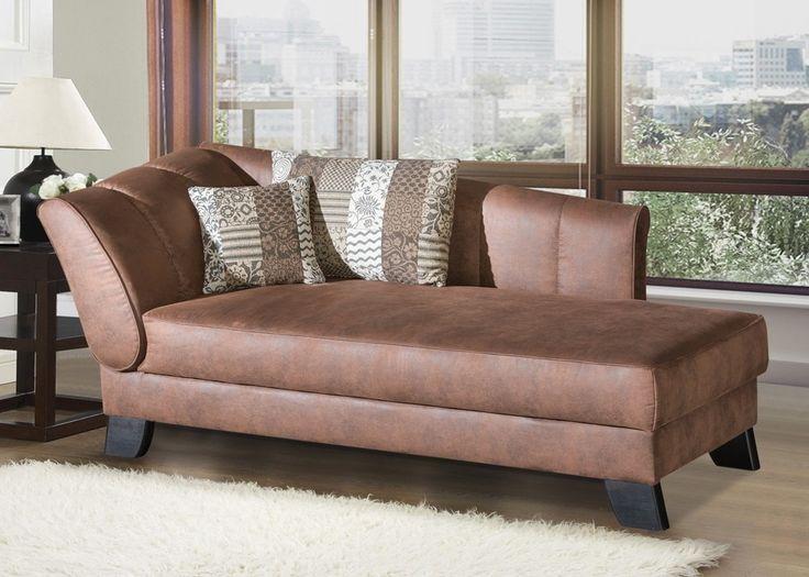 Antike möbel couch  Die besten 25+ antike Couch Ideen auf Pinterest | antikes Sofa ...