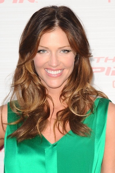 Google Image Result for http://cdn.sheknows.com/filter/l/gallery/triciahelfer_2.jpg