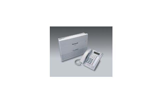 Vendemos y comercializamos todo tipo de plantas telefónicas nuevas y de segunda, garantía de 1 año y soporte técnico sobre nuestros productos, podemos entregarlas instaladas y en completo funcionamiento.  comercial@tyspro.net Skype: tyspro1 WhatsApp: 3043180970 www.tyspro.net (1)3003438  (1)6110100 ext. 204  -  3124980144 - 3213218733