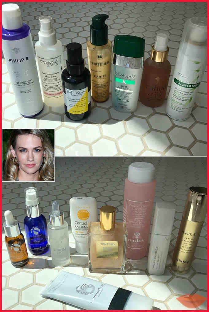 The Beauty Products Celebrities Actually Use People Com Makeup Trends Skin Care Routine Everyday Skin Care Routine Skin Care