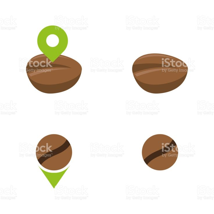Coffee 8 royalty-free coffee 8 stock vector art & more images of cafe