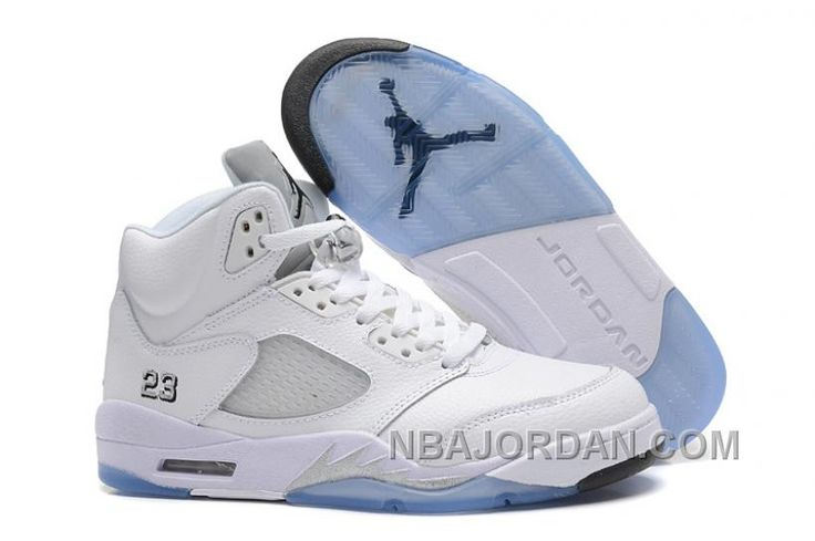 http://www.nbajordan.com/men-basketball-shoes-air-jordan-v-retro-aaa-262.html MEN BASKETBALL SHOES AIR JORDAN V RETRO AAA 262 Only $73.00 , Free Shipping!