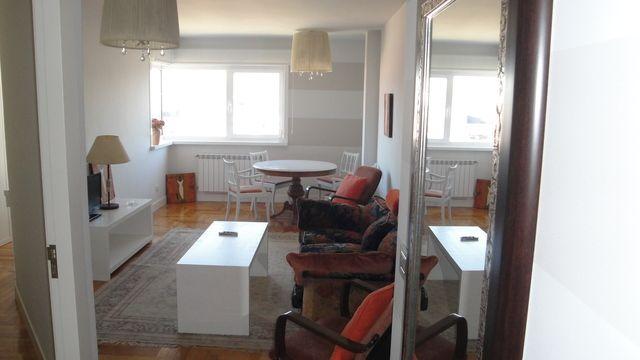 MIL ANUNCIOS.COM - 677312663. Alquiler de viviendas 677312663 en Vigo de particulares y bancos. Viviendas 677312663 en Vigo baratas.