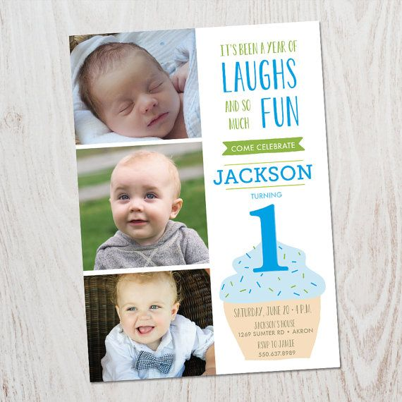 This listing is for a single printable file. Every card is completely customizable for any event (birthday, baby shower, bridal shower, etc.) with your choice of colors and wording.  ======================================= How it works ===========...