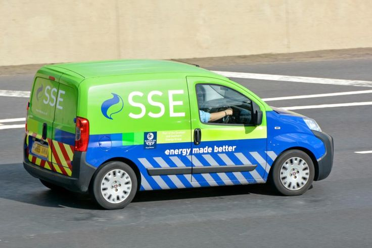 SSE to raise prices electricity prices for half of its pre-payment meter customers
