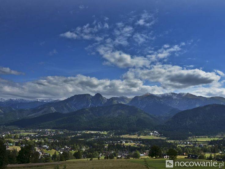 Turyści Polecają - te noclegi w Kościelisku są najlepsze: http://www.nocowanie.pl/turysci-rekomenduja---te-noclegi-w-koscielisku-sa-najlepsze.html #góry #mountains #Poland