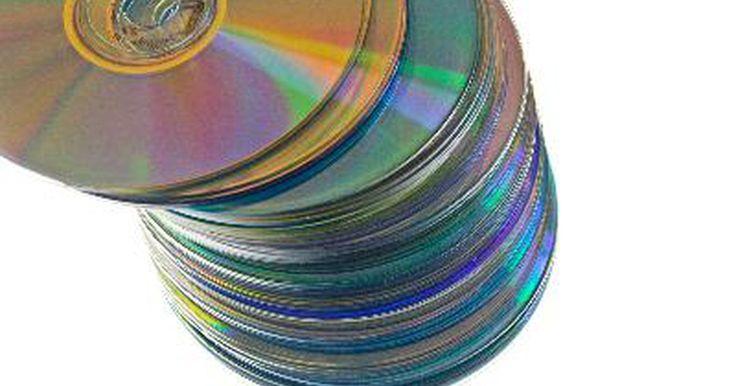 Como fazer menus de DVD com Nero. Dar uma aparência profissional para o seu DVD não tem que ser uma tarefa difícil. O software Nero permite personalizar o visual do menu de seu DVD com arquivos de fotos, áudio e vídeo.