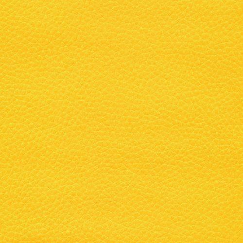 die besten 25 kunstleder meterware ideen auf pinterest canvas rucksack n hen supernatural. Black Bedroom Furniture Sets. Home Design Ideas