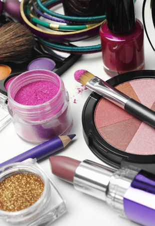 Best  Free Beauty Samples Ideas Only On   Free Makeup