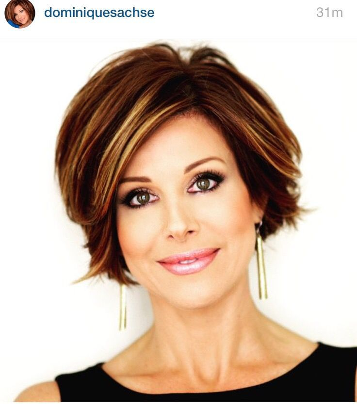 Ese Girl Hairstyle 2017 : 2017 sassy short haircuts with layers and fringe maybe a little