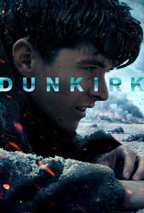 Watch Dunkirk 2017 Full Movie Online  Dunkirk Movie Poster HD Free  Download Dunkirk Free Movie  Stream Dunkirk Full Movie HD Free  Dunkirk Full Online Movie HD  Watch Dunkirk Free Full Movie Online HD  Dunkirk Full HD Movie Free Online #Dunkirk #movies #movies2017 #fullMovie #MovieOnline #MoviePoster #film42179