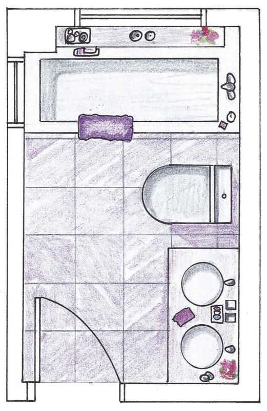 plano-baño-lila