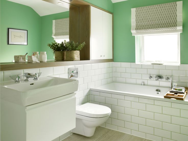 46 best Richmond, 1930's refurbishment images on Pinterest ... Bathroom Designs For S on bathroom tile designs from 1930, decorating styles 1930 s, tile desgins 1930 s,