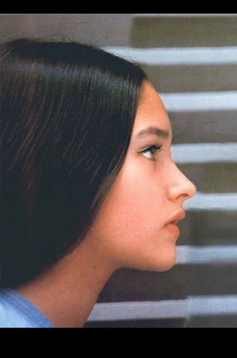 Olivia Hussey And Leonard Whiting Married Best 25+ Olivia hussey...