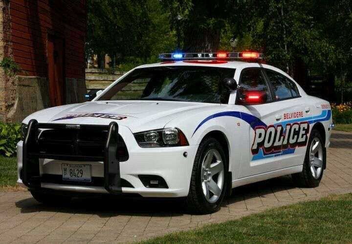 Pin By Einvestigator Com On Policecars Light In 2020 Police Cars Us Police Car Dodge Charger