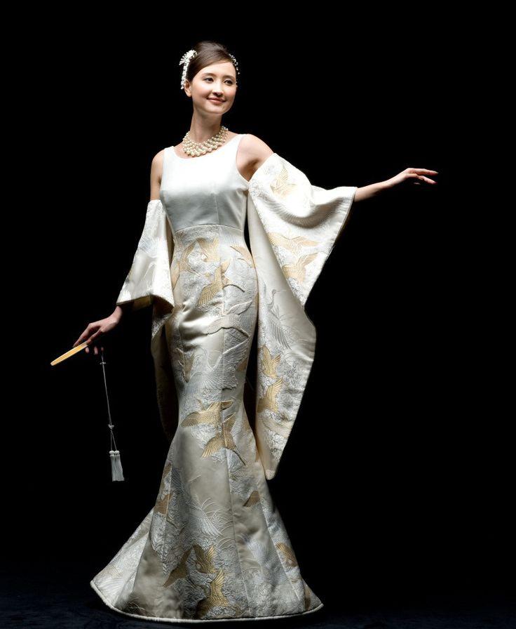 衣装で紡ぐ母娘の絆 の画像|白金甚夢迎賓館ブログ