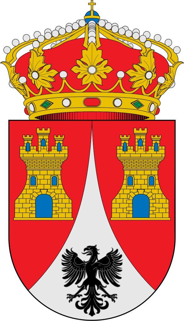 Aguilar de Campos