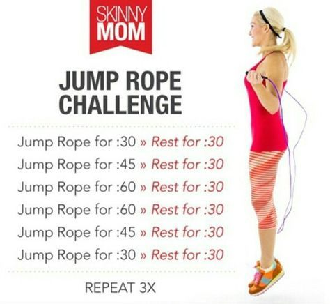 healthy living on popculture  workout challenge