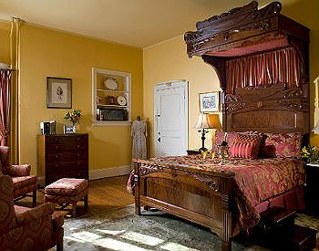 The Windsor Room Is A Magnificent Room With A 10 Foot High, Antique
