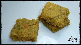 Blog di cucina con ricette fotografate e video ricette. Ricette dolci e salate
