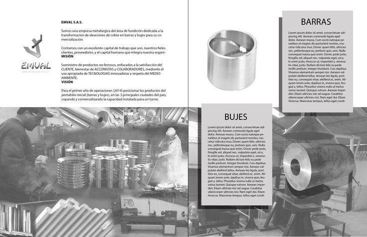 prueba brochure  3