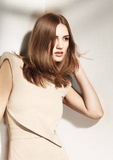 Wella Launches ILLUMINA Colour