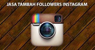 Cara Mendapatkan Uang Dari Internet: Jasa Tambah - Jual Followers Instagram http://www.caramendapatkanuangdariinternet.net/2016/08/jasa-tambah-jual-followers-instagram.html
