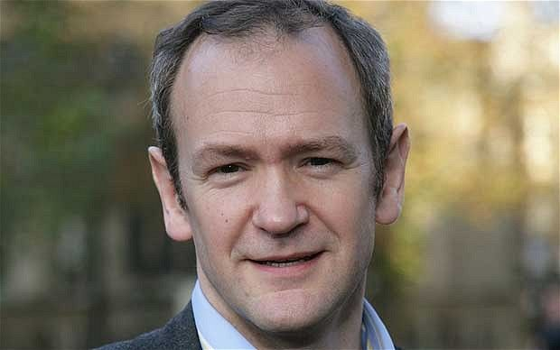 Alexander Armstrong.  Google Image Result for http://i.telegraph.co.uk/multimedia/archive/01812/a-armstrong_1812626b.jpg