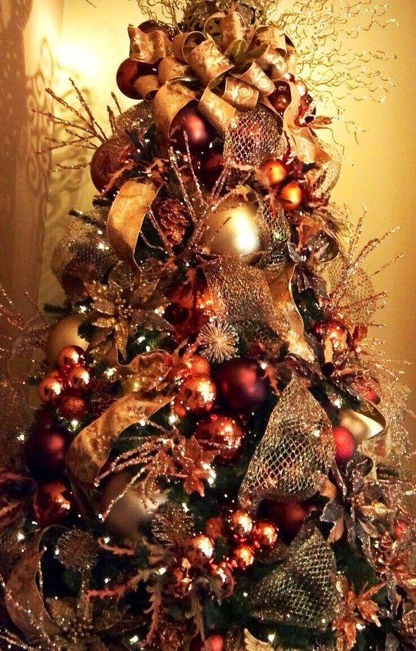 1301 best images about CHRISTMAS on Pinterest