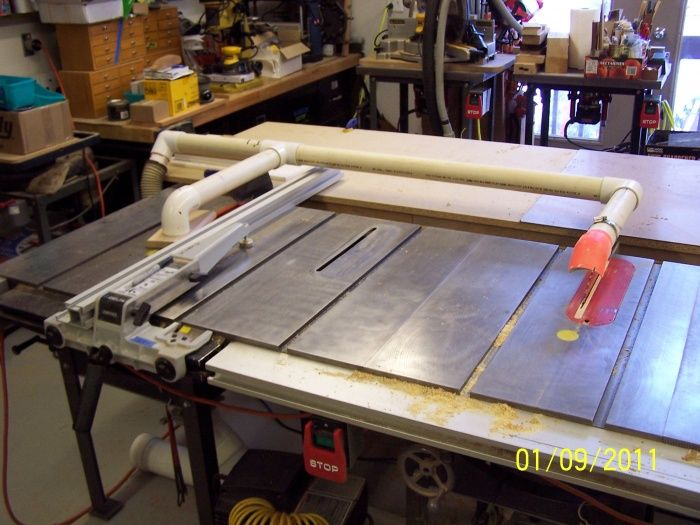 60 Best Woodworking Dust Collection Images On Pinterest