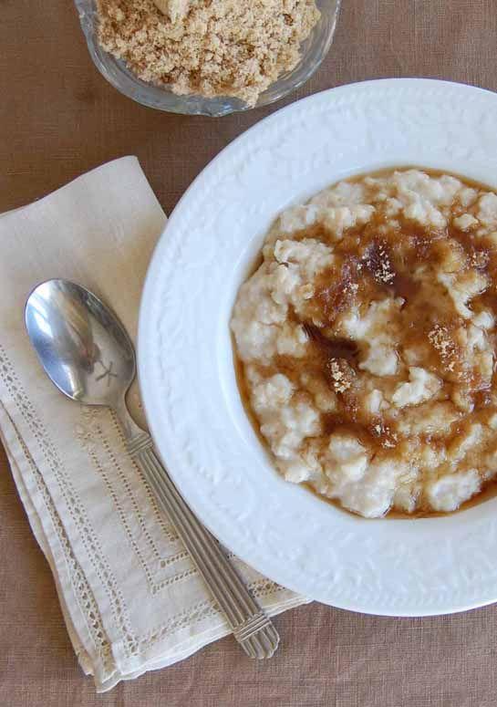 Eat for Less--The Prudent Homemaker