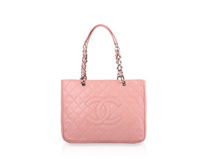 purses | TenBags.com | Handbags | Purses | Wholesale Purses
