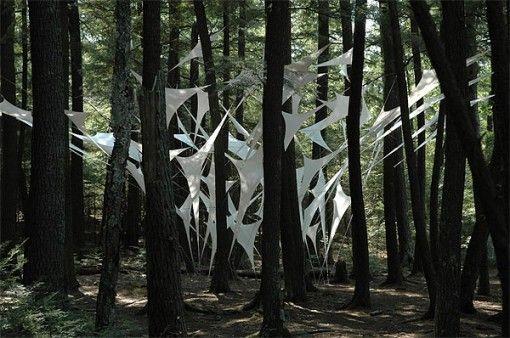 Resultados de la Búsqueda de imágenes de Google de http://4.bp.blogspot.com/_X1pIOVlBxWw/TSx0x669mtI/AAAAAAAABYk/4xUj_DuK2iY/s1600/forest-art_thumb.jpg